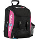 Dare2Tri Transition Zaino da nuoto 23l rosa/nero